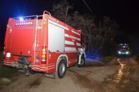Fotó: Pest Megyei Katasztrófavédelmi Igazgatóság